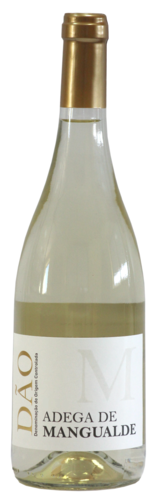 Adega de Mangualde - White wine